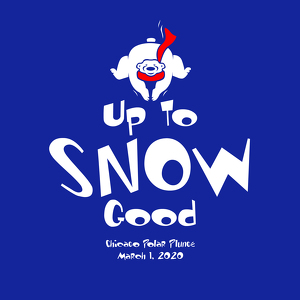 Team Page: Up To Snow Good